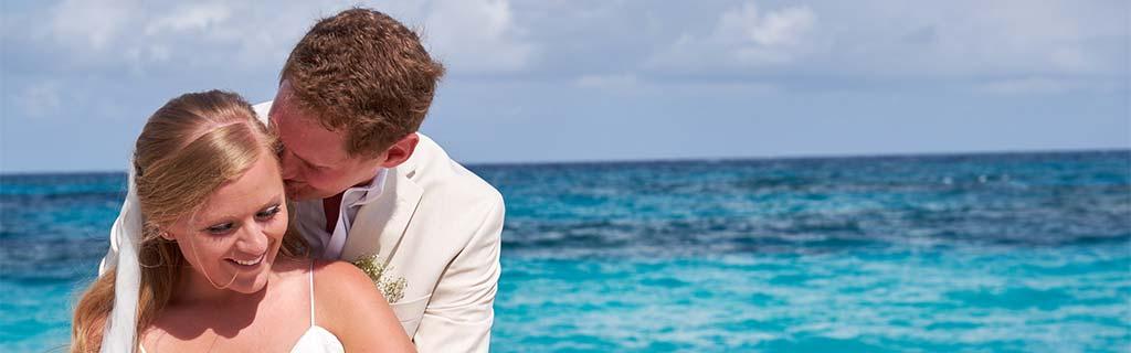 Bahamas Abaco Wedding photographer