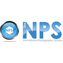 Licentiate of The National Photographic Society