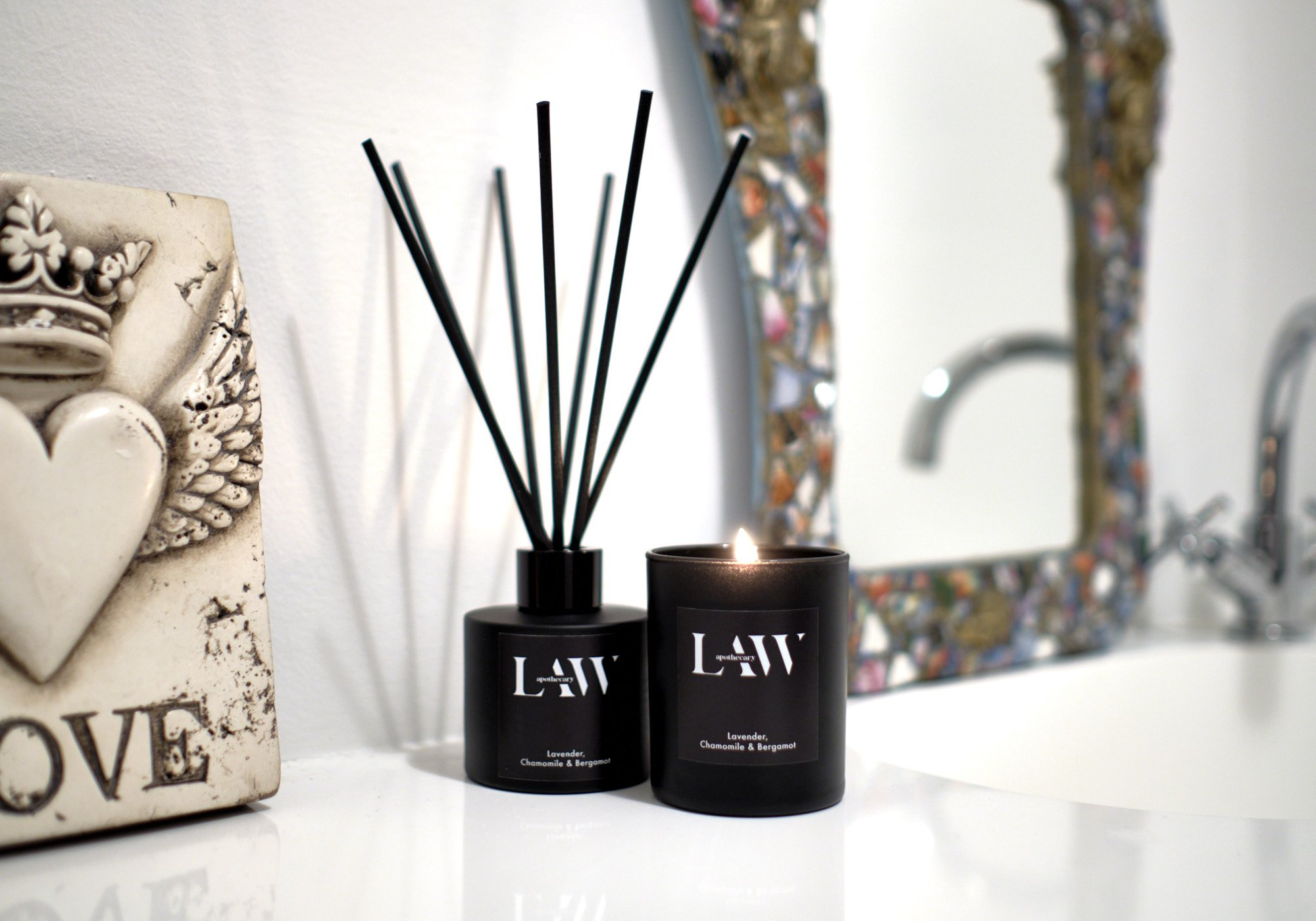 Product Photography for Retail & Ecommerce